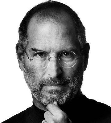 Steve Jobs 4.Todestag: Apple gedenkt dem Technik-Pionier - https://apfeleimer.de/2015/10/steve-jobs-4-todestag-apple-gedenkt-dem-technik-pionier - Heute vor vier Jahren ist Apple CEO und Technik-Guru Steve Jobs an den Folgen seiner schweren Krebserkrankung gestorben. Und mit ihm hat die Technikwelt einen der wichtigsten Vordenker unsere Zeit verloren. Zum Gedenken an den verstorbenen CEO können Fans auf der Gedenk-Seite Grüße, Gedanken ode...