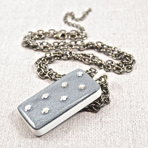 17 Best images about Domino Jewelry on Pinterest