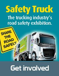 Truck Association of Australia