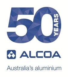 Alcoa World Alunima Australia