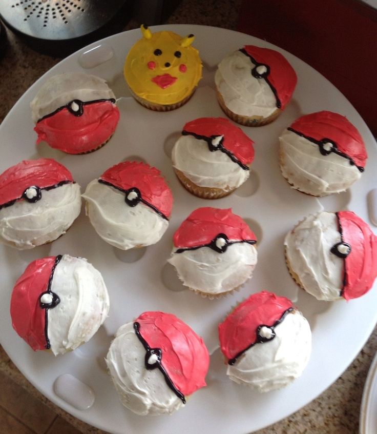 Birthday Table Acnl: 1000+ Images About Pokemon Craze On Pinterest