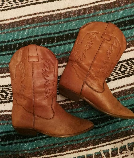 Mira este artículo en mi tienda de Etsy: https://www.etsy.com/listing/482775607/cowboy-boots-for-boys-and-girls