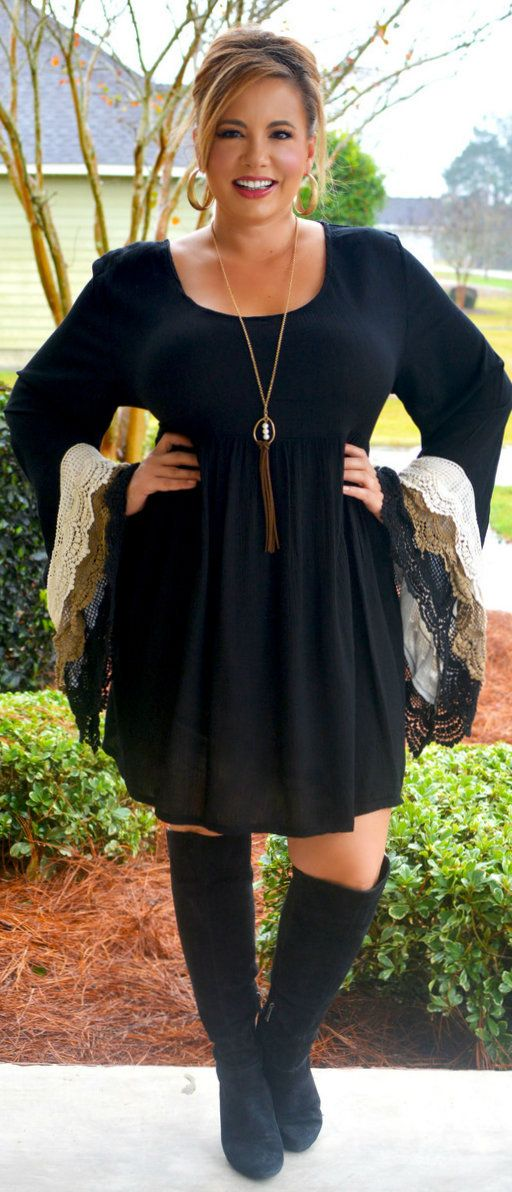 Perfectly Priscilla Boutique - Lean On Me Dress, $48.00 (http://www.perfectlypriscilla.com/lean-on-me-dress/)