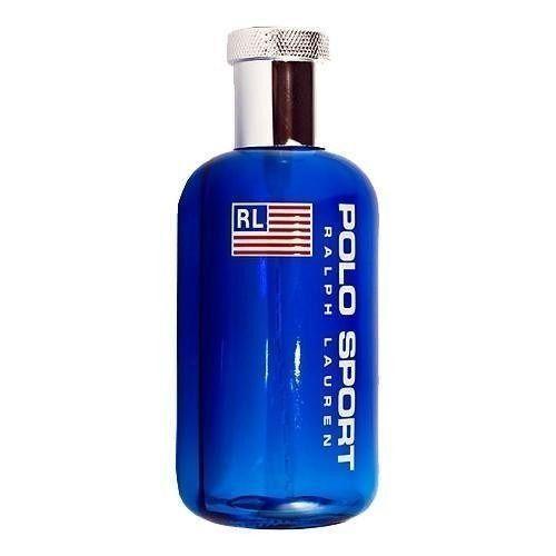 Perfume Polo Sport 125ml - Ralph Lauren - Giovanna Imports Perfume Polo Sport 125ml é um perfume Aromático refrescante, com notas de limão, menta, algas marinhas, frutas exóticas, gengibre, flor de laranjeira, almíscar, musgo de carvalho, vetiver e sânda