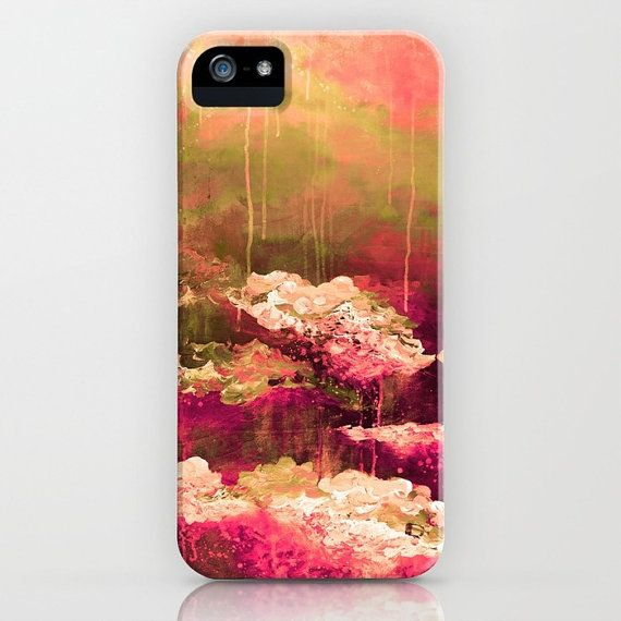 ROSE COLORED LIFE 2 Floral Abstract iPhone 4 4s 5 5s 5c 6 Case Samsung Galaxy Hard Plastic Cell Phone Pink Burgundy Olive Green Painting by EbiEmporium, Colorful Tech Device Case Techie Cover Floral Abstract Art Painting Feminine Girly Chic Gift for Her Accessories Modern Style, #iPhone4 #iPhone5 #iPhone5s #iPhone5c #iPhone6 #iPhone6S #iPhone6Plus #iPhone6SPlus #PhoneCase #tech #olive #green #pink #hotpink #winter #winter2015 #spring2016 #spring #accessories #teen #giftforgirl #xmasgift…