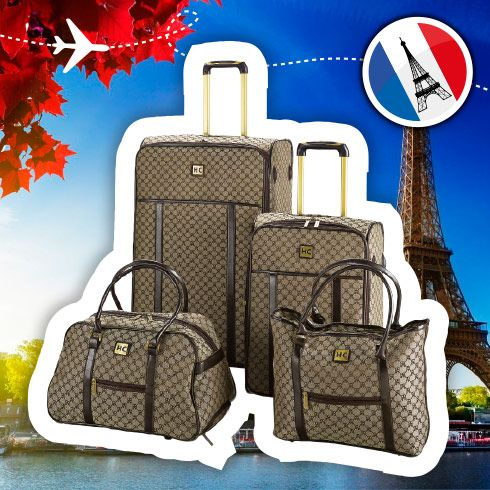 For more on Monroe, visit http://www.homechoice.co.za/Luggage/Monroe.aspx