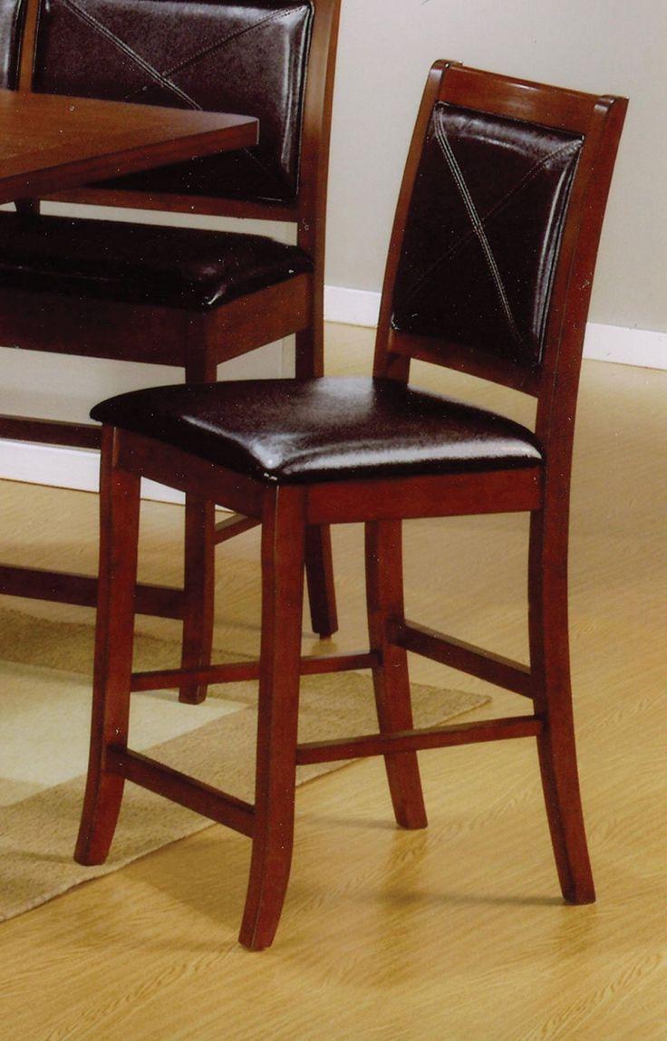 9 von 7 küchendesign  besten bar stools bilder auf pinterest  barstühle  barhocker