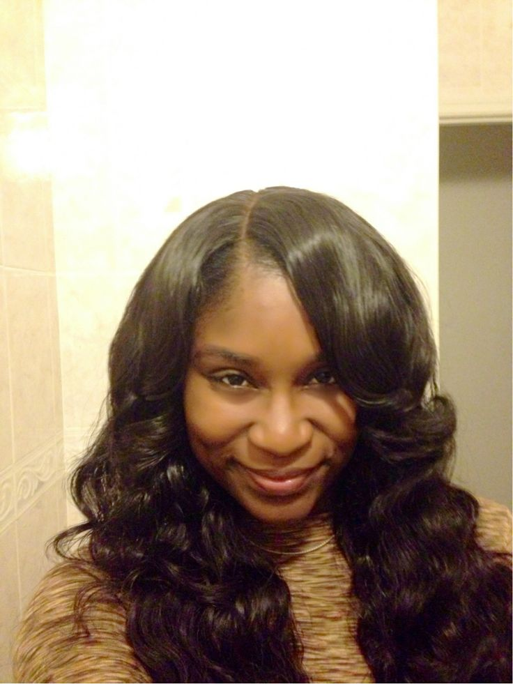 ... Closure wigs on Pinterest - Human hair wigs, Full lace front wigs and