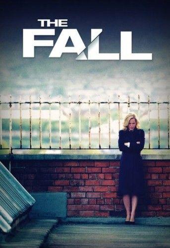 Крах 3 сезон 1 серия смотреть онлайн бесплатно