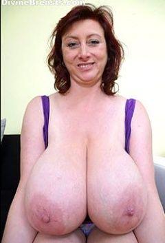 Photo galerie grosse fesse nue