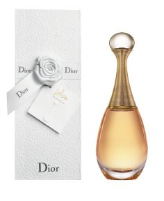 The 25+ best Dior gift set ideas on Pinterest | Red dress ...