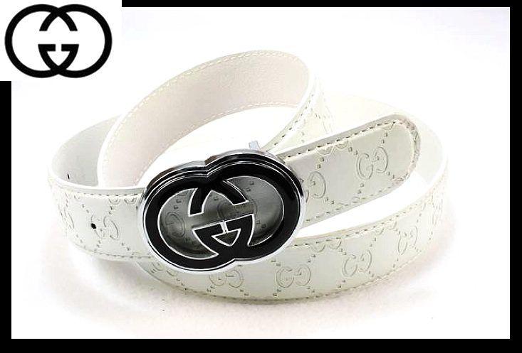 gucci belts with interlocking G buckle -33 http://www.replicaguccibeltscheap.net/replica-gucci-belts-c-11.html