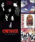 #Ticket  CAIFANES 5/13/16 OAKLAND CA  FOX THEATER GA SOLD OUT TICKET! #deals_us