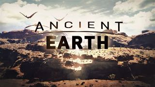 Video Documentaries: Ancient Earth