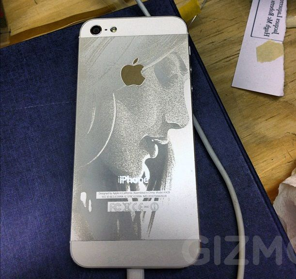 Top 31 Ideas About Ipad And Iphone Laser Engraved On
