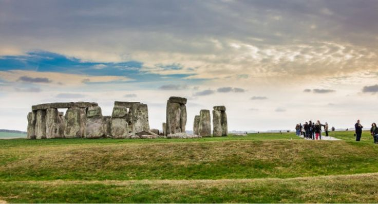 17 FAMILY DAYS OUT IN THE UK UNDER £50. Get some great #trip_ideas and start planning your next trip! See More: RoutePerfect.com