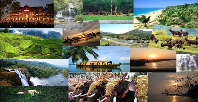 Kerala most preferred domestic destination for Indian travellers - read complete story click here.... http://www.thehansindia.com/posts/index/2015-02-23/Kerala-most-preferred-domestic-destination-for-Indian-travellers-133319