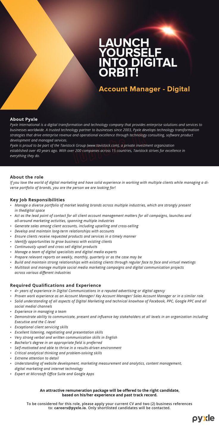 Job Fence Job Search Engine Accounting Jobs Digital Jobs