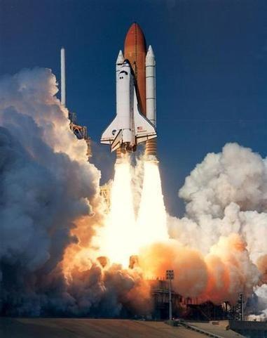 Google Image Result for http://dianegottsman.com/wp-content/uploads/2011/08/Rocket-Launch-for-rocket-scientist-blog_8.22.11.jpg