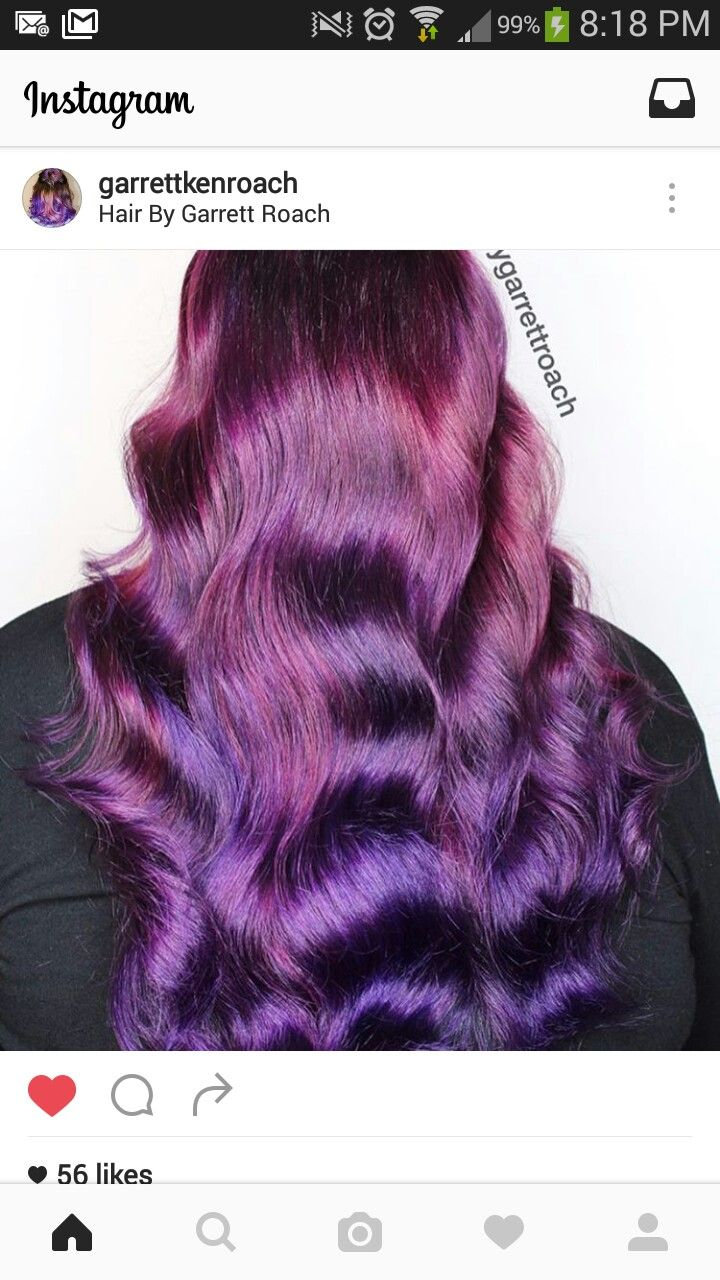 Lanza Healing Hair Color Chart This Color Step Take Down The Set