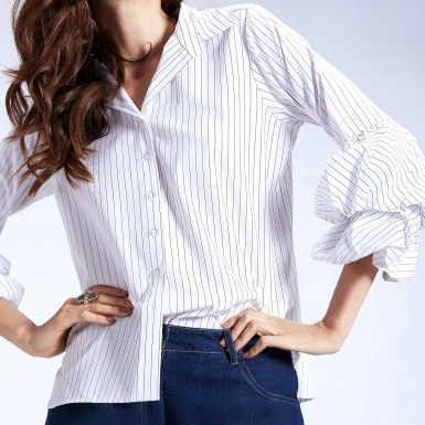 Workwear | Buy Women's Workwear Online | Workwear Online