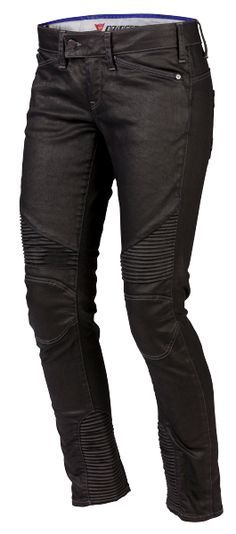 Dainese kevlar jeans