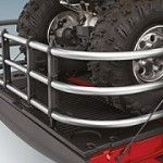 Best Truck Bed Extender For Kayak and Canoe Towing -http://www.automotoadvisor.com/best-truck-bed-extender-for-kayak-and-canoe-towing/