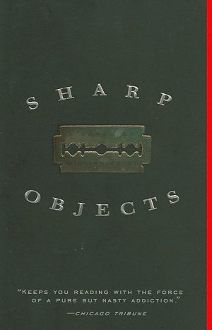 Sharp Objects: Books Kobo, Books Worms, Awesome Reading, Awesome Books, Books Movies Beats, 2013 Books, Books Clubs Books, Favorite Books, Books It
