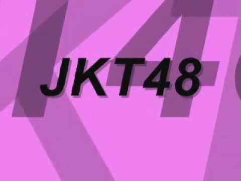 Chord jkt48 heavy rotation easy recipes