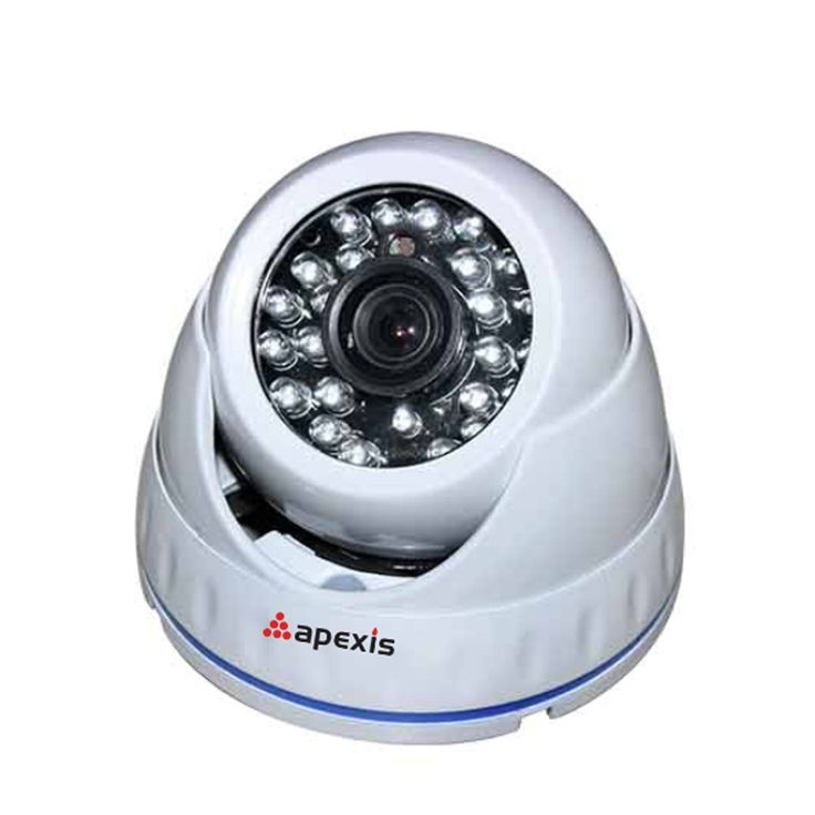 99.99$  Buy here - http://alipx7.shopchina.info/1/go.php?t=32797194654 - APEXIS WiFi IP Camera 720P Full HD CCTV Camera ONVIF Waterproof Camera For Security System 8 IR LED Internet Network Camera  99.99$ #aliexpresschina