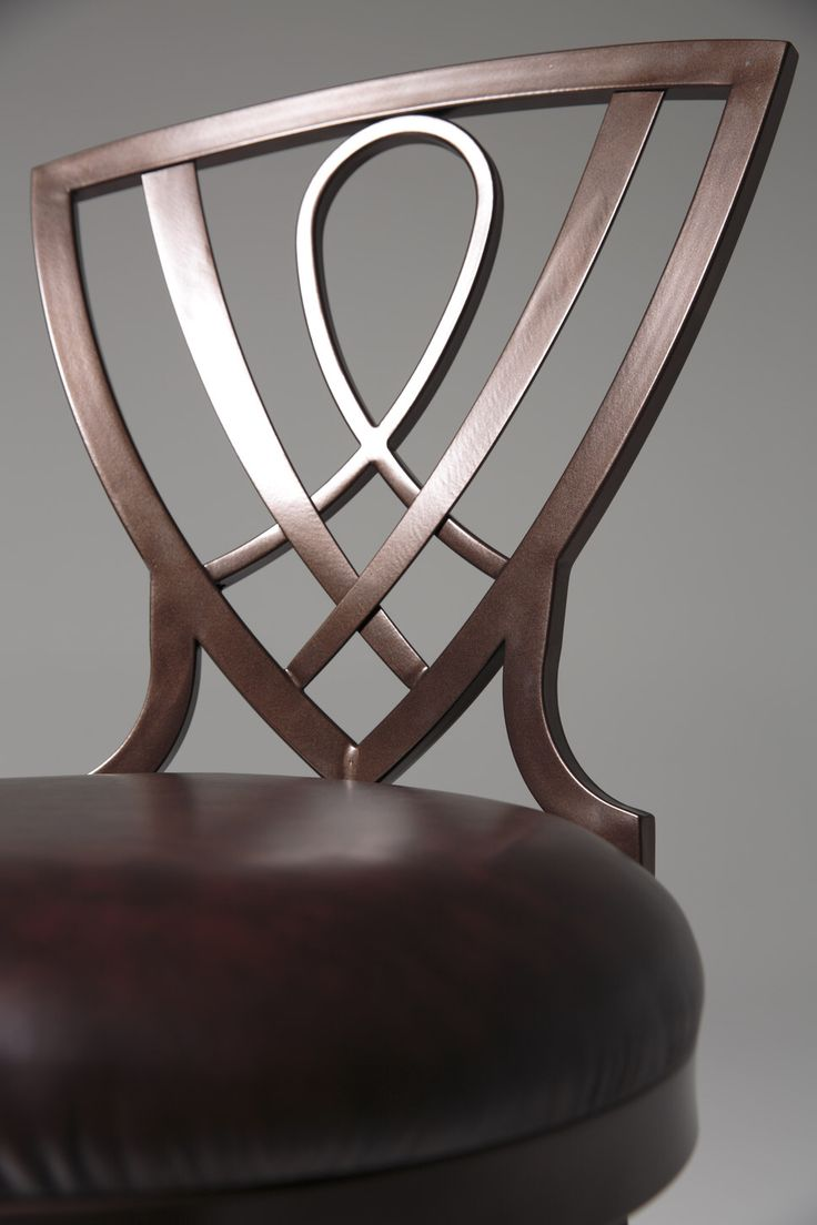 21 Best Chairs Images On Pinterest Side Chairs Dining