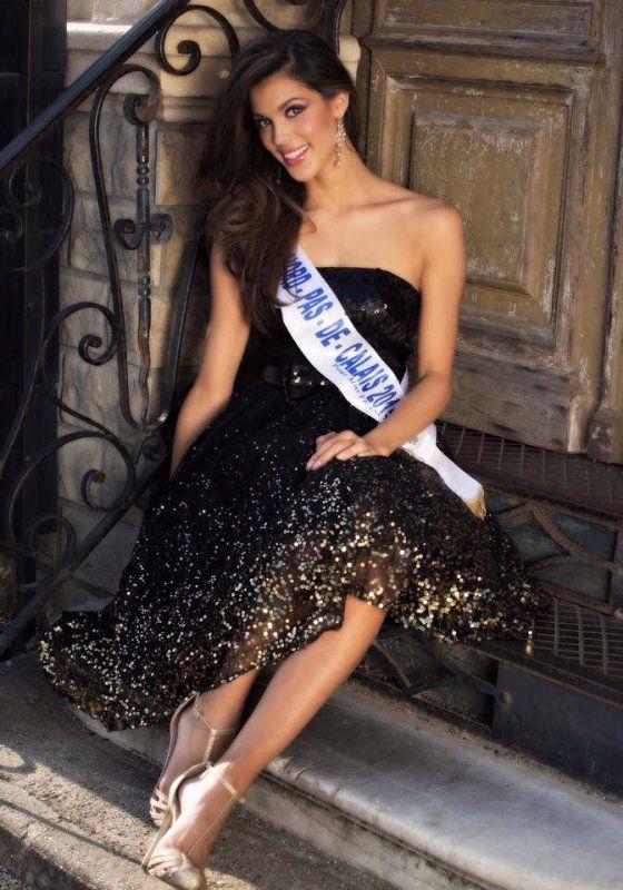 174 best iris mittenaere images on pinterest irises - Miss univers iris mittenaere ...
