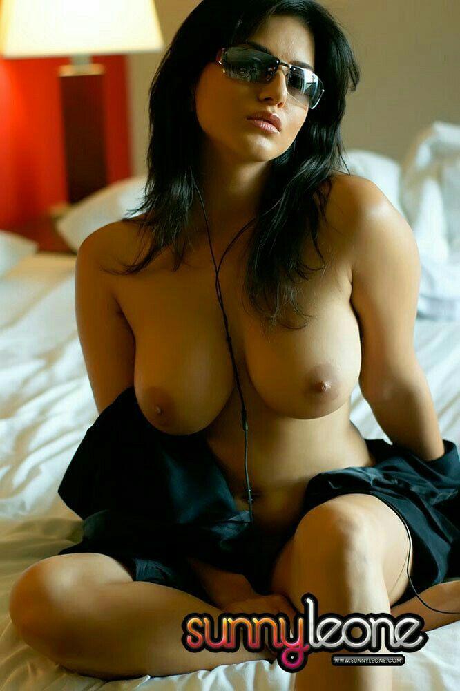 voyeur wife porn