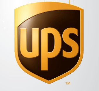 united parcel service s ipo case study Ups s wot analysis strengths strong financial  performance low risk – aaa rating.