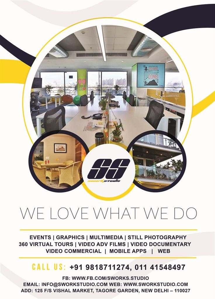 #SworkStudio #Events #EventManagement #MobileApps #MobileApplication #SoftwareDeveloped #WebsiteDevelopment #AdvFilms #InteriorShoot #Photography #ArchitecturalPhotography #360Videos #360VirtualTour #Videography #DroneShoots