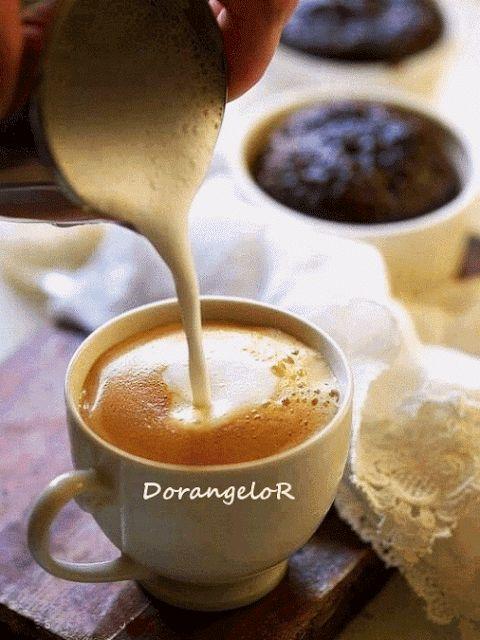 gifuri cu cafea - Căutare Google