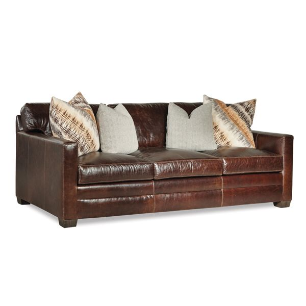 Sofa New Style 93 best stretch out on the sofa images on pinterest | sofas, scene