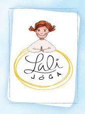 Jóga s dětmi | Lali jóga