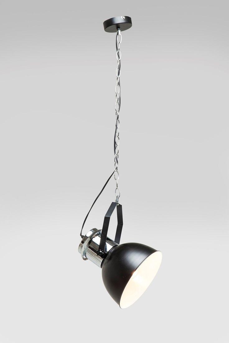 63 best Oświetlenie images on Pinterest | Ceiling lamps, Flush mount ...