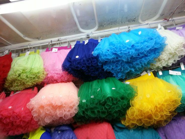#юбки  пачка 450руб со склада в Новосибирске ватсап 89139043623