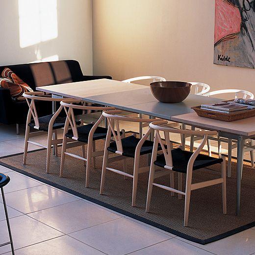 北欧家具:CH24 Yチェア / ハンス・J・ウェグナー |北欧家具・雑貨のインテリア通販ショップ - morphica