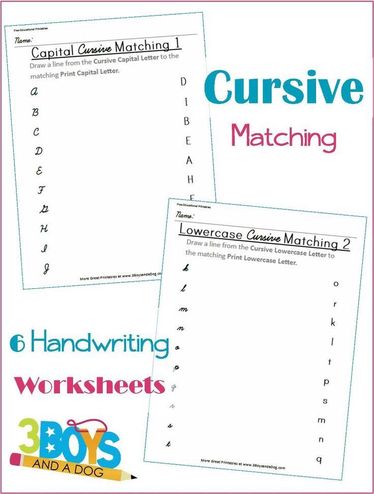 handwriting activities es1-512-c1pw