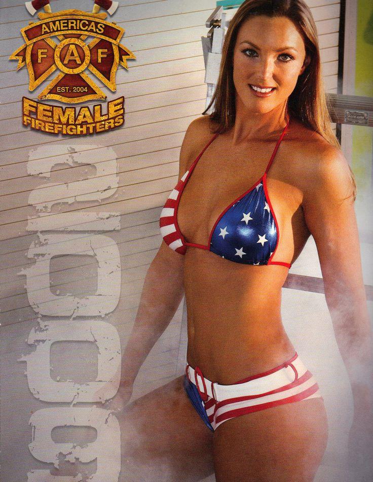 Female Firefighters 171 America S Female Firefighters America S Female Firefighters Sexy