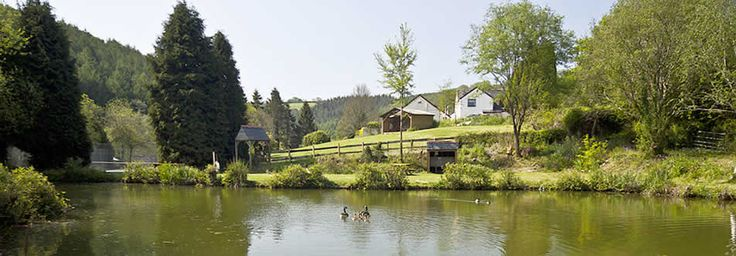 Badham Farm Cottages, St Keyne, Looe, Cornwall, England. Holiday. Travel. Self Catering. Accommodation. Dog Friendly. Garden. Parking. Fishing. Hot Tub. Cottage. www.theholidaycottages.co.uk.