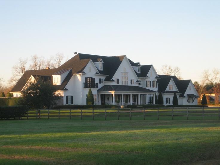 Robert Dame Designs   Home In Sugar Land, Texas