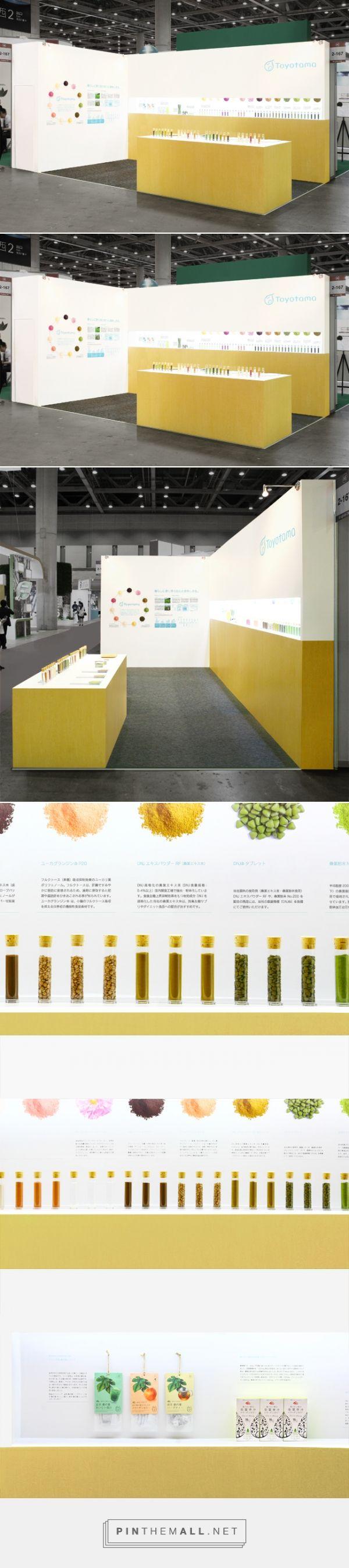 トヨタマ健康食品3   ベクトカルチャー(株)   Vectculture - created via http://pinthemall.net