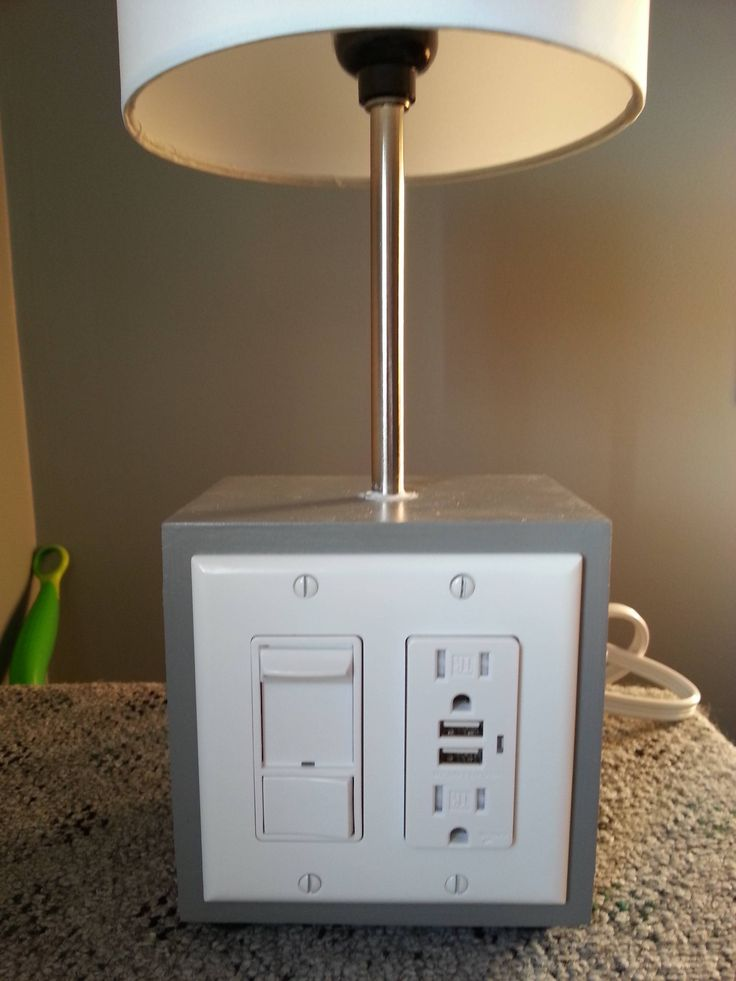 Best 25+ Bedside lamp ideas on Pinterest | Bedroom lighting, Bedside  lighting and Bedside table lamps