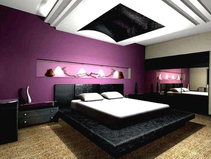 bedroom ideas for women mesmerizing grey and purple fireplace home office asian