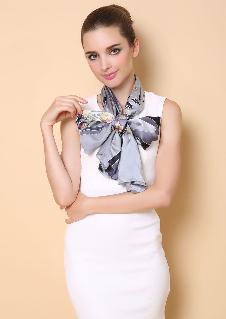mens silk scarves silk scarves on sale