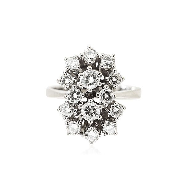 90 best diamond ring diamant ring images on pinterest diamond rings diamond stacking rings. Black Bedroom Furniture Sets. Home Design Ideas